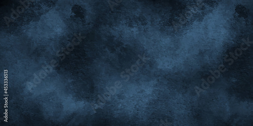 abstract seamless bright hand painted grunge old wall texture.colorful grunge old wall concrete texture background with smoke.