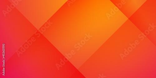 Orange yellow abstract background Tapéta, Fotótapéta