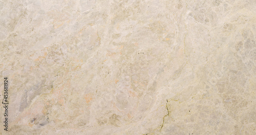 Canvas Background textures, abstract formations in light-colored stoneware tiles