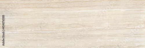 Canvastavla ceramic wall tile glossy marble background slab vitrified old paper texture