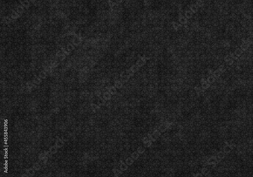 Canvastavla 背景_バック_テクスチャ_899_和紙_黒