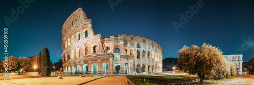 Fotografiet Rome, Italy