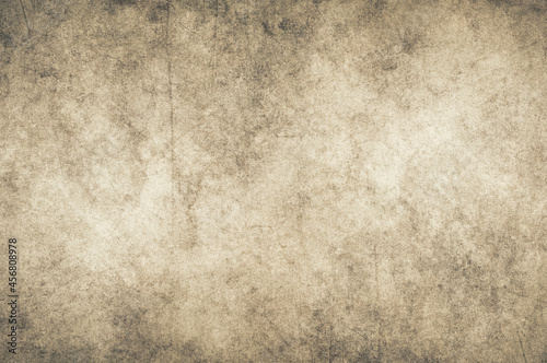 Fotografie, Obraz Textured background, empty copy space for text, wall structure