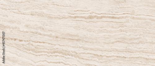 Fotografia natural travertine stone texture background