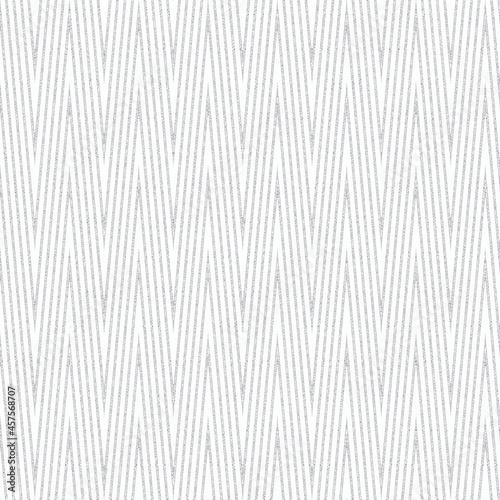 Seamless wavy pattern Fototapete