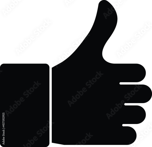 Wallpaper Mural customerservice    like and thumbs up