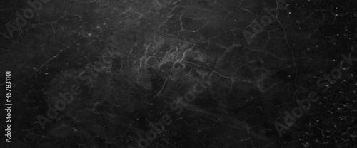 Scary wall background, Horror concrete cement texture for background