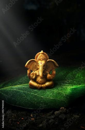 Tela cool photos of lord Ganesha in Ganesh Utsav