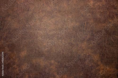 Fototapeta Abstract grunge texture, textured vintage wall background