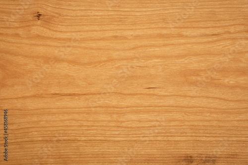 Canvas Cherry wood texture