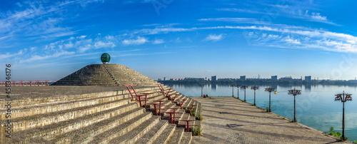 Valokuva Dnipro, Ukraine