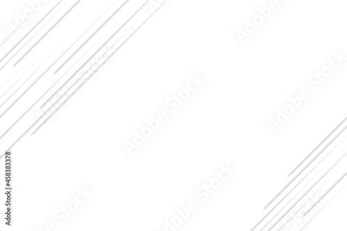 Abstrakcja, tło, możliwość umieszczenia na zdjęciu napisu lub grafiki
