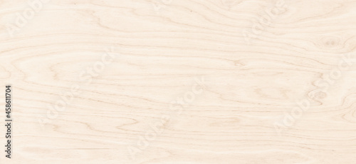 Canvas wood texture, light boards as vintage background