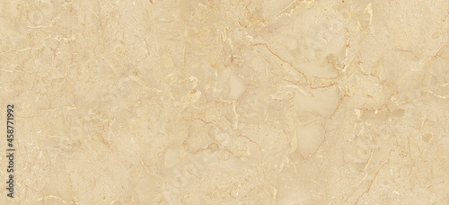 marble texture background, natural marble tiles for ceramic wall and floor, Emperador premium italian glossy granite slab stone ceramic tile, polished quartz, Quartzite matt limestone.