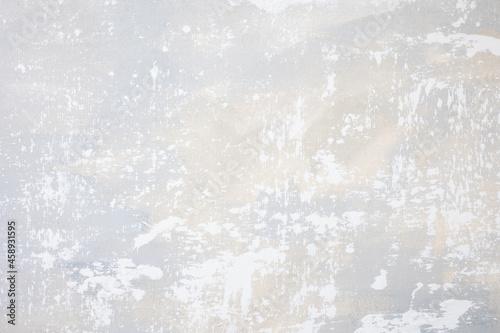 Canvas Print 灰色の背景テクスチャ