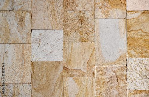 Natural stone ceramic porcelain stoneware wall tiles Fotobehang