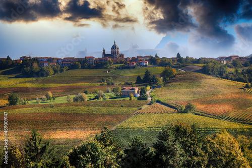 Fontanile (Asti)