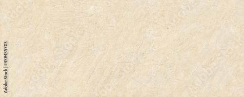 Fotografering natural marble slab beige ivory light marvel real vitrified tile large design te
