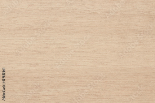 Plywood texture background, wooden surface in natural pattern for design art work Fototapeta