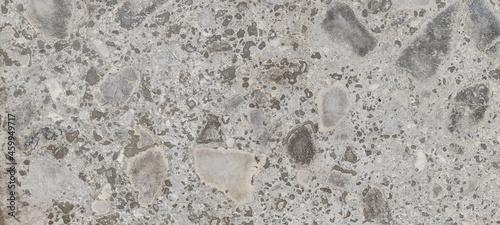 Fotografie, Obraz Lastra di pietra beola grigia
