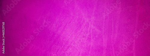 Purple background natural suede with a dark edge and a light center. Horizontal web banner.