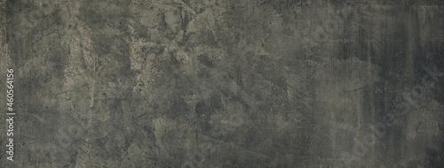 Fotografiet 古びたコンクリートの壁の背景テクスチャー