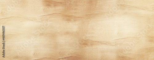 Fotografie, Obraz light wood planks with natural texture, wooden retro background