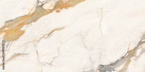 Tela Marble texture background with high resolution, Grey Italian slab, The texture of limestone or Closeup surface grunge stone texture, Polished natural granite marble for ceramic digital wall tiles