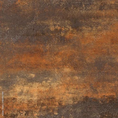 Billede på lærred Natural  marble texture, high gloss marble stone texture for digital wall tiles